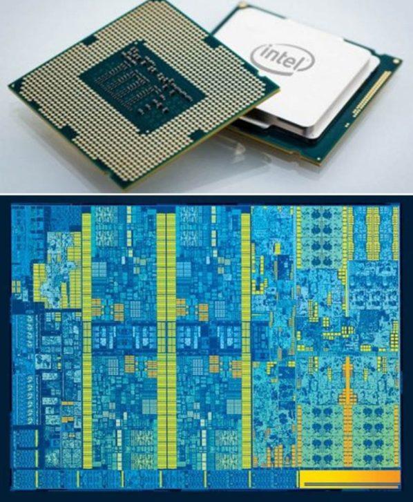 Intel_Skylake_processor