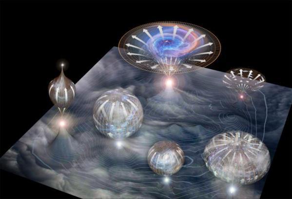 Multiverse_Multiple_Universe_Big_Bang_Theory