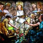அறிவியலும் மதமும் - கிறீத்துவத்தை முன்வைத்து