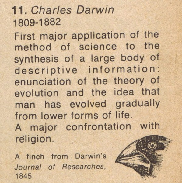 panel_Darwin