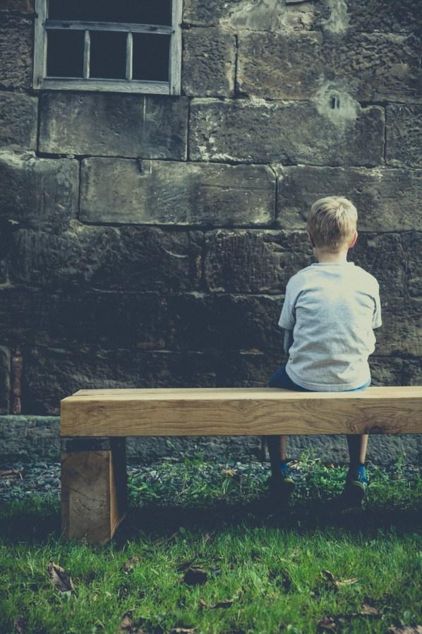 Kid_Wall