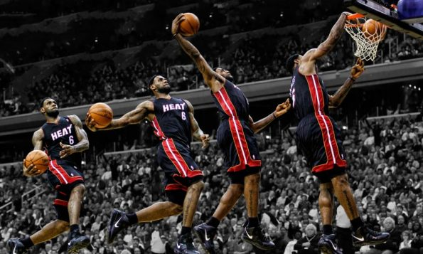 Lebron_James_NBA_Basketball