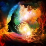 அவதானத்தின் அறிவியலை அறிய வேண்டாமா?