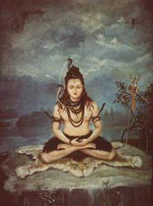 meditation_siva