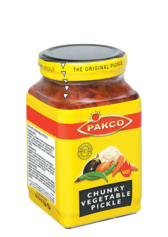 chunky-vegetable-pickle