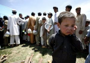 internally-displaced-peoples-idp-pakistan-war-imperialism-terrorism-taliban-us1