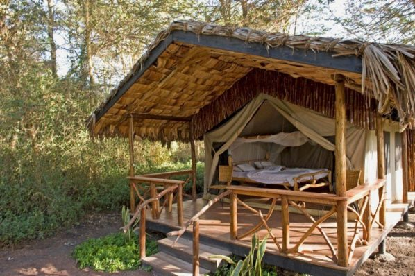 migunga-forest-camp-House_Cottage_Cabin_Lake_Africa_Kenya_National_Park