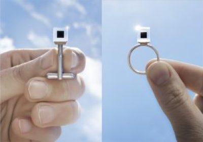 air_purifier_ring