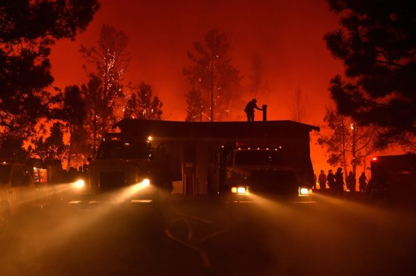 forest_fires_santa-cruz-mountains