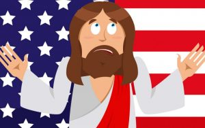 god_jesus_usa_fec_elections_president