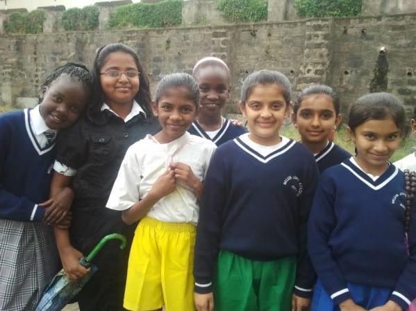 kenya_nairobi_schools_kids_children_education_girls_students