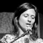 naropa_bhanu_kapil_poet_indian_speech