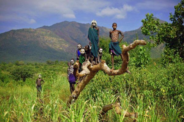 ethiopia_tribes
