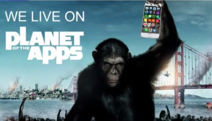 planet_of_the_apps_chimps_apes_monkeys_applications_iphone_play_store