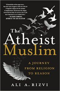 atheist_muslim