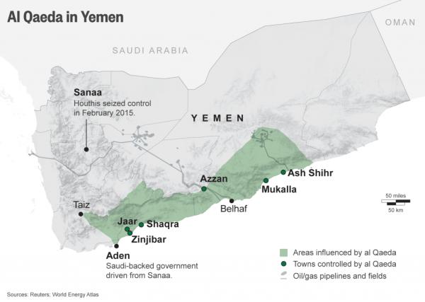 al_queda_isis_saudi_arabia_islamic_state_yemen