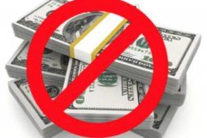 cashless-society-dollars_money_currency_no_zimbabwe