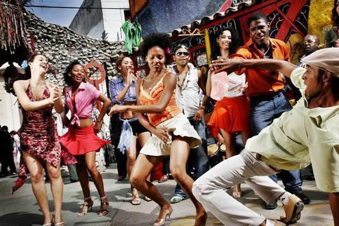 cuba_salsa_dance