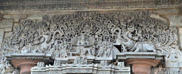 hampi_vijayanagar_empire_sravanabelagola