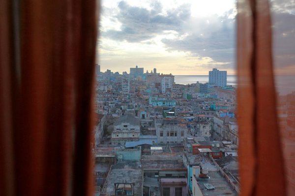 havana_cuba_hotel_seville_view