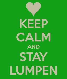 lump1