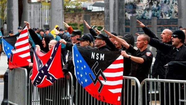 trump-white-supremacy_swastik_nazi_hail_salute_djt_donald_us_germany