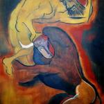 யூரிபிடீஸ்: நான்கு முன்னுரைகளில் ஓர் அறிமுகம் (பாகம் 1)