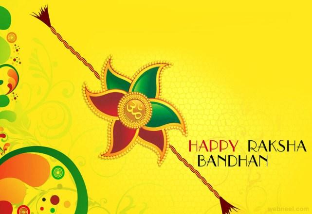 Raksha Bandhan Images Photo Pictures Wallpaper Pics HD