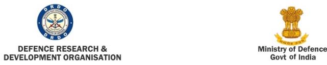 DRDO Answer Key Login Link