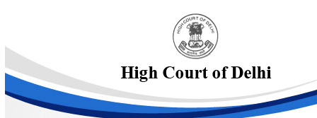 Delhi HC Chauffeur (Driver) Prelims Examination 2019