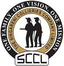 SCCL Management Trainee Examination 2020