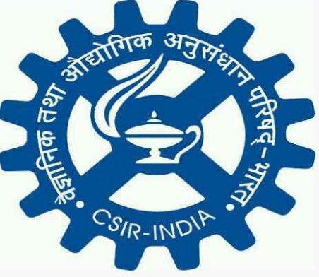 CSIR CBRI Scientist Examination 2020