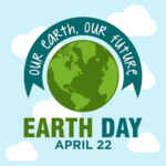 30 Inspiring Quotes for Earth Day