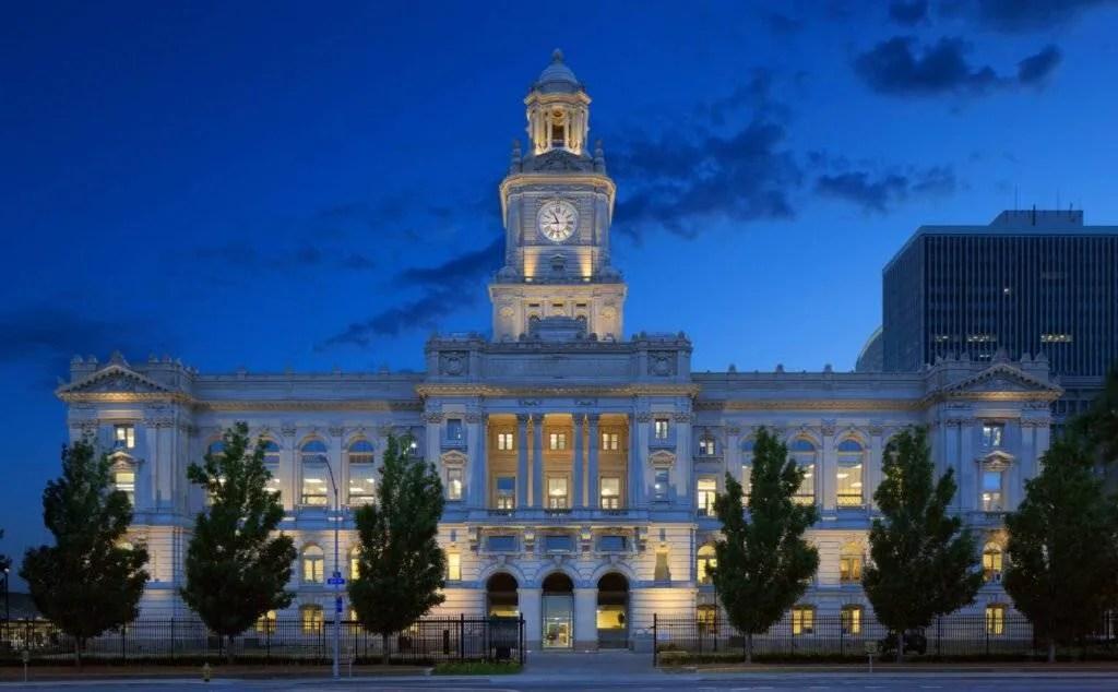 Des Moines Capital Private investigator Solved It investigations