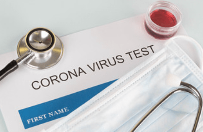 Where are the Most Corona Virus Tests Being Conducted in Pakistan?