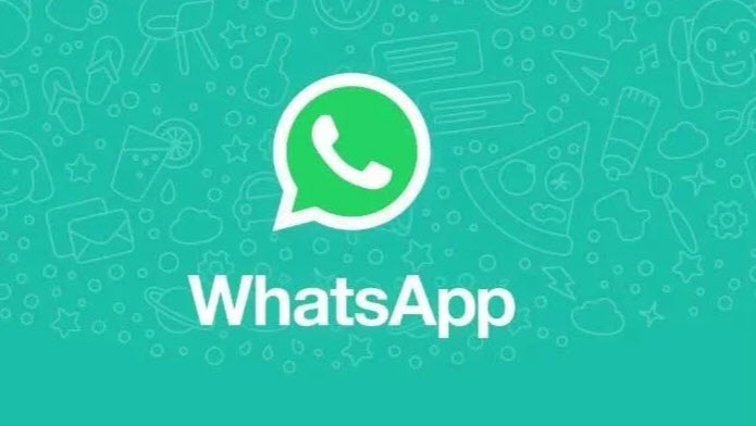 Four Ways To Keep WhatsApp Chat Secure