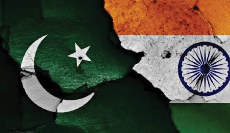 T20 Cricket World Cup 2021: India approves visa to Pakistan team