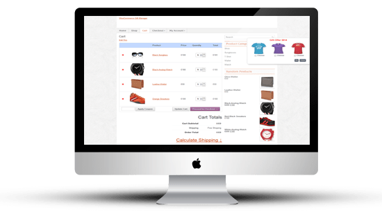 WooCommerce Gift Manager 10