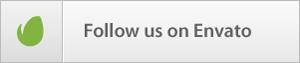 Magento Tailored Shirt Design Online - 1