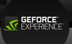 GeForce Nvidia
