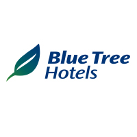 Solvis - Logo Cliente - Blue Tree Hotels