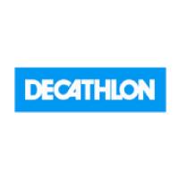 Solvis - Logo Cliente - Decathlon