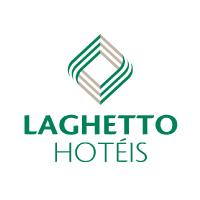 Solvis - Logo Cliente - Laghetto Hotéis