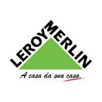 Solvis - Logo Cliente - Leroy Merlin