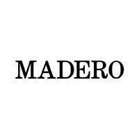 Solvis - Logo Cliente - Madero
