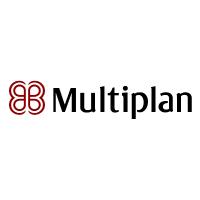 Solvis - Logo Cliente - Multiplan