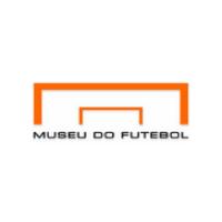 Solvis - Logo Cliente - Museu do Futebol