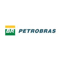Solvis - Logo Cliente - Petrobras