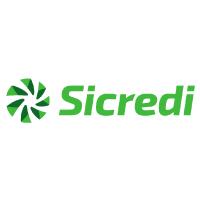 Solvis - Logo Cliente - Sicredi