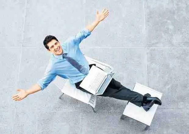 Obligaciones fiscales del Agente de viajes freelance